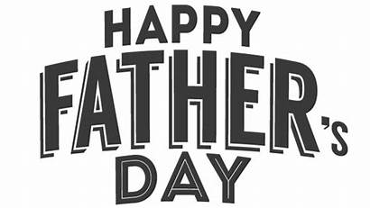 Happy Clipart Father Fathers Google