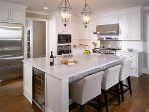 kitchen island wall furniture kitchen island dining table glass walls views luxurious modern dining room table as