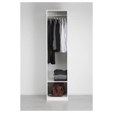 One Door Mirrored Wardrobe by Best 15 Of Single Door Mirrored Wardrobes