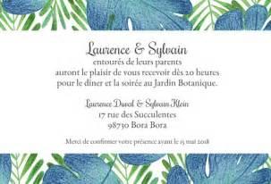 texte d invitation mariage exemples de textes d 39 invitation mariage