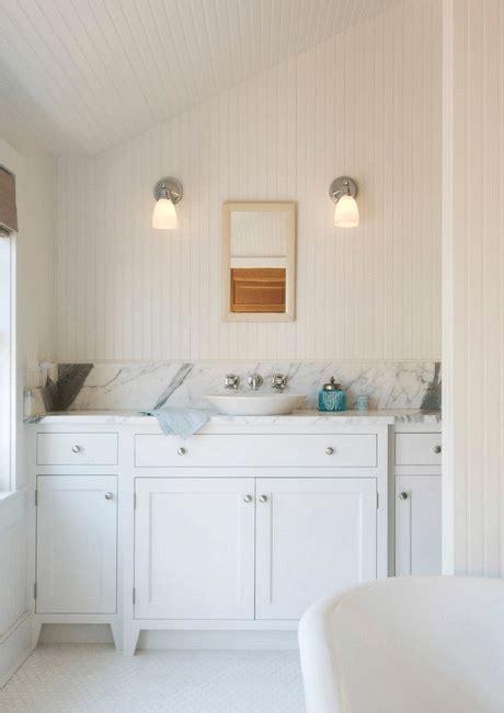 all white bathroom функциональный дизайн ванной комнаты полезные нюансы и фото 10082