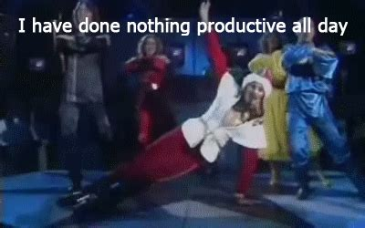 dance party reaction gifs