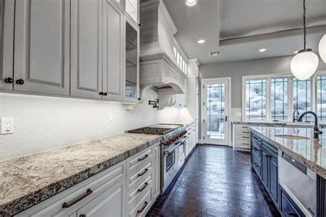 white lower kitchen cabinets 30 gray and white kitchen ideas designing idea