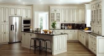 kitchen bay window ideas holden bronze kitchen from home depot kitchen ideas