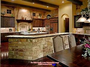 french country kitchen decorating ideas acadian house plans With french country kitchen decorating ideas