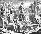 Enoch (son of Cain) - Wikipedia