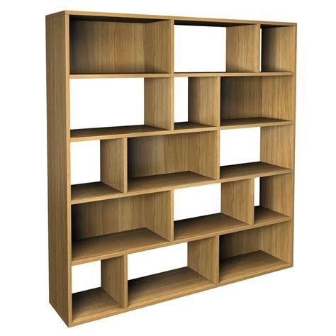 modern room divider bookcase bookcases buscar con google inspiratie voor funenpark