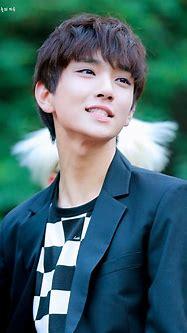 ×[¤Official SEVENTEEN Joshua Hong (조슈아)¤]×´)¤•• - Page 4 ...