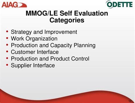 materials management operations guidelinelogistics