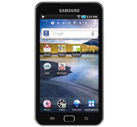 Harga Hp Samsung Berbagai Merk harga hp samsung berbagai type terbaru