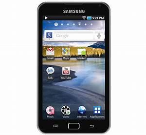 Harga Hp Samsung Berbagai Type Terbaru