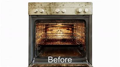 Clean Cooker Advice Ovenclean Oven Cleaning Comparison
