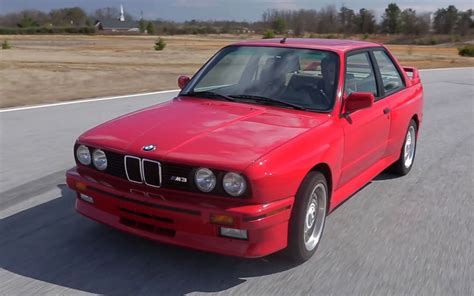bmw m3 price range 28 images 2012 bmw m3 reviews specs and prices cars 2003 bmw m3 reviews