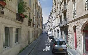 Rue De La Faiencerie Bordeaux : programme loi malraux bordeaux 16 rue de la fusterie 9 rue de la tour du pin ~ Nature-et-papiers.com Idées de Décoration