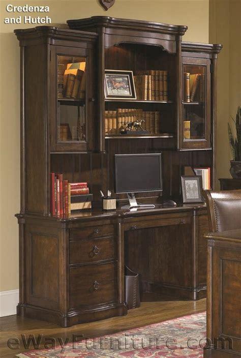 kitchen cabinets furniture newcastle credenza and hutch 2997
