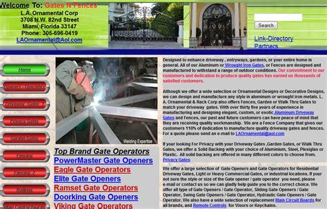 bad website design exles week 5 post 4 web design and bad exles