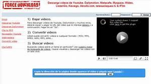 Force Download Youtube : force download free download ~ Medecine-chirurgie-esthetiques.com Avis de Voitures