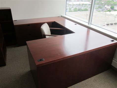 steelcase u shaped desk steelcase u shape desk sets conklin office furniture