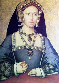 mary tudor queen  france sister  henry viii