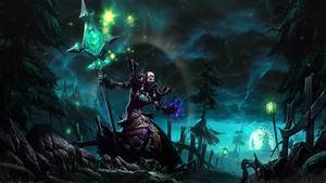 Wizard Full HD Wallpaper and Background | 1920x1080 | ID ...
