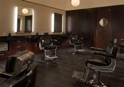 Modern Barber Shop Design Ideas by Modern Barber Shop Designs Www Pixshark Images