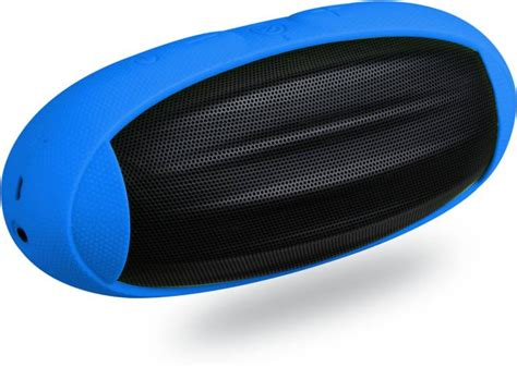 Boat Rugby Speakers Review by Buy Boat Rugby 10 W Portable Bluetooth Speaker From