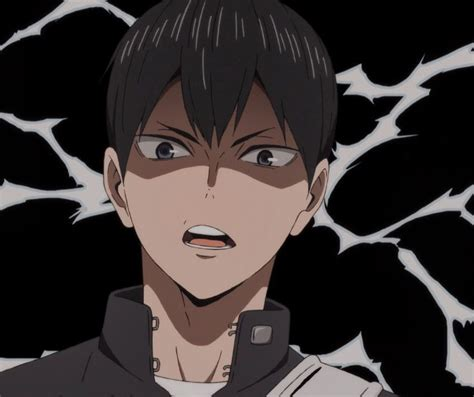 haikyuu anime anime aesthetic