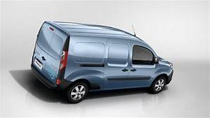 Garage Renault Nice : kangoo z e garage berlioz ~ Gottalentnigeria.com Avis de Voitures