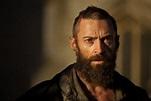 Les Misérables Movie Review | Thoughts On Film