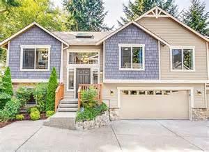split level house designs 353 best raised ranch designs images on