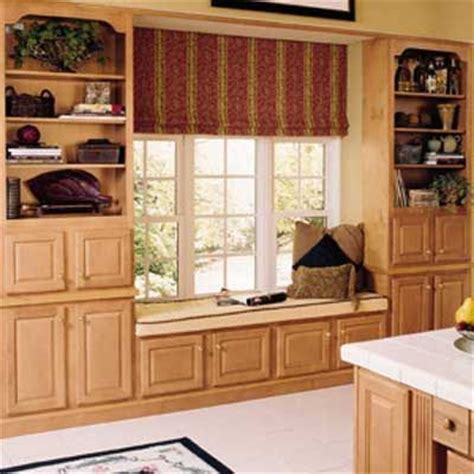 how to spruce up kitchen cabinets 10 ways to spruce up tired kitchen cabinets built ins 8906