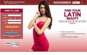 best websites to meet women