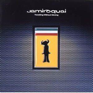 ベース演奏動画「travelling Without Moving  Jamiroquai」 ( その他音楽