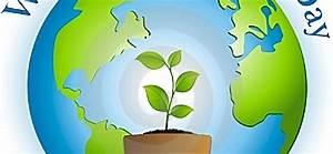 Environmental Protection Essays mfa creative writing irvine homework website for teachers jack the ripper creative writing