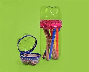 Boxen Für Kinder : basteln unter verschluss baut euch eine flaschenbox basteln mit kindern basteln basteln ~ Eleganceandgraceweddings.com Haus und Dekorationen