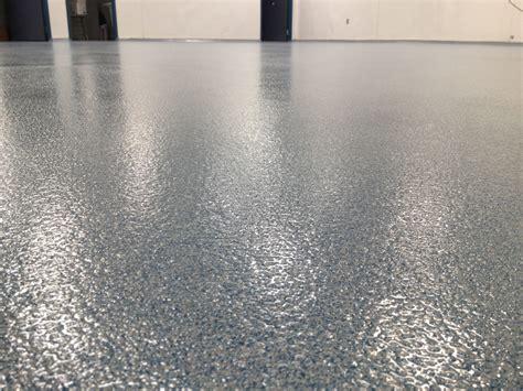 epoxy flooring quartz epoxy flooring quartz 28 images hail quartz epoxy flooring prep crete sand epoxy floor