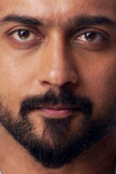 Surya Anjaan Movie New Drone Fest