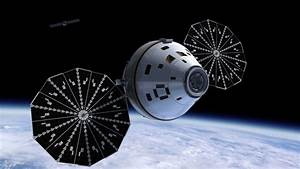 Future Nasa Spaceships - Pics about space