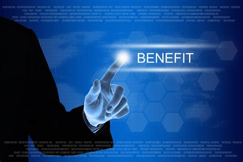 business benefits  draas continuitysa
