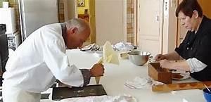 la prefecture du calvados recherche son cuisinier With recherche cuisinier
