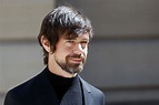Jack Dorsey says 'hell no' to joining Libra - The Verge