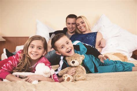 urlaub mit 3 kindern urlaub mit kindern 3 220 bernachtungen