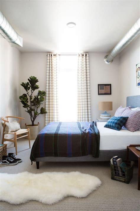 small bedroom ideas bedroom decor  lovely