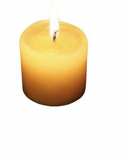 Melting Candle Clipart Transparent Match Webstockreview Fair