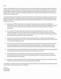 cover letter for supply chain management - cover letter rafdahl