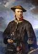 Expedition to Lapland - Wikipedia