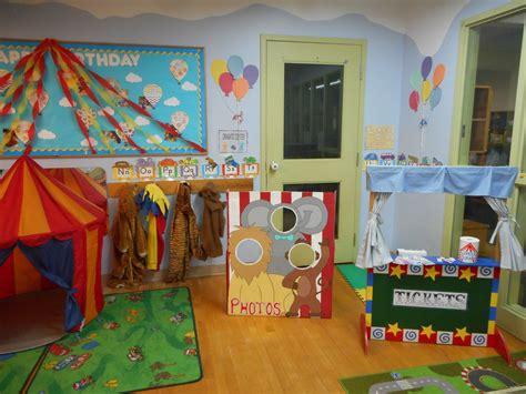 circus dramatic play work preschool circus circus 281   f47651310091a9d55407f6f383e99c26