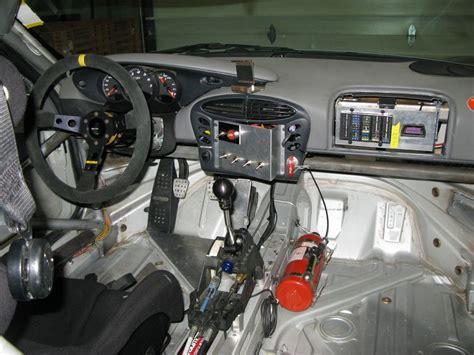 Custom Wiring Harness Service Rennlist Porsche
