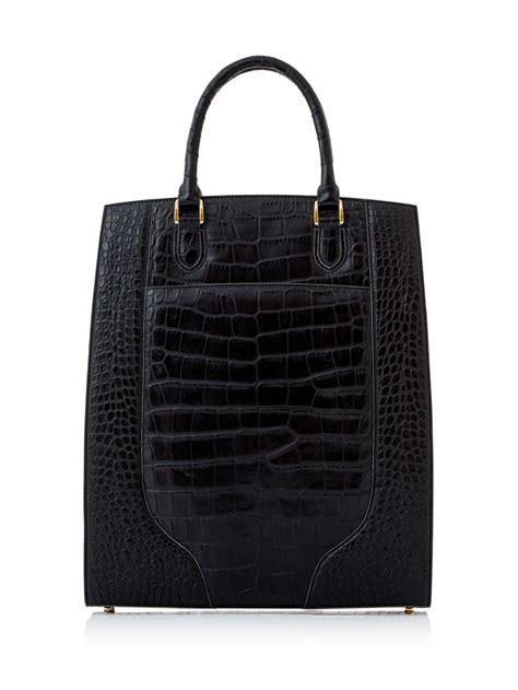 handbag brands  start