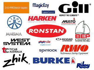 Boat Anchor Brands by Anchor Marine Chandlers Since 1959 For The Boating And